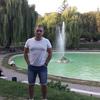 володимир, 28, г.Васильков