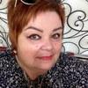 Инесса, 54, г.Речица