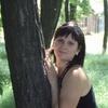 Виктория, 40, г.Урюпинск
