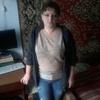 Наташа, 34, г.Лозовая