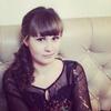 Елена, 24, г.Астрахань