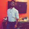 Prajwal, 26, г.Бангалор