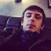 Oleg, 21, г.Москва