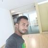 Salim, 22, г.Куала-Лумпур