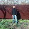 Максим, 31, г.Липецк