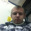 Никита, 22, г.Волоколамск