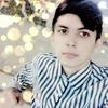 Ахмед, 17, г.Ашхабад
