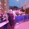 Танюша, 39, г.Кропивницкий (Кировоград)