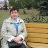 Ольга, 50, г.Рудный