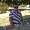 Mihail, 33, г.Lisbon