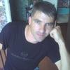 Egor, 39, г.Сумы