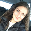 Maria, 29, г.Ноябрьск