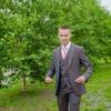 Виталий, 21, г.Находка (Приморский край)