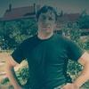 Alex, 34, г.Киев