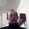 Руслан, 40, г.Пржевальск