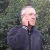Дима, 48, г.Шереметьевский