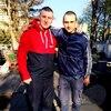 Анд, 20, г.Киев