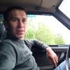 Саша, 31, г.Йошкар-Ола
