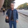 Александр, 49, г.Артем