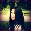 Alyonka ***NyoNya***, 26, г.Глуск