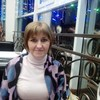 Наталья, 34, г.Алатырь