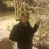 Илья, 35, г.Николаев