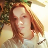 Киса, 19, г.Санкт-Петербург