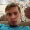 Андрей, 29, г.Вышний Волочек