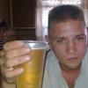 Антон, 31, г.Нижние Серогозы