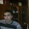 Эдгар, 26, г.Гюмри
