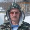 Виктор, 49, г.Парабель