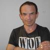 виталий, 42, г.Мегион