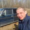 Александр иванов, 31, г.Томск