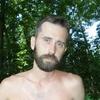 АНДРЕЙ, 35, г.Ивдель