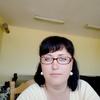 юлия, 36, г.Хойники