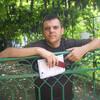 Сергей, 43, г.Баштанка