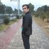 Саламшох, 24, г.Душанбе