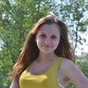 Елизавета, 40, г.Смоленск