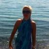 Alina, 52, г.Афины