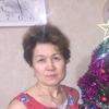 Наталия, 45, г.Железнодорожный