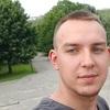 Василь, 23, г.Тернополь