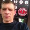 Саша, 38, г.Кременец