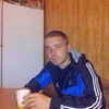 Коля, 31, г.Хабаровск
