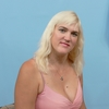 Елена, 53, г.Никополь
