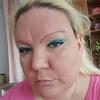 Elena, 36, г.Chemnitz