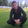 Алекс, 35, г.Владикавказ