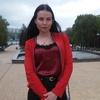 Алиса, 28, г.Донецк