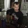 Сергей, 44, г.Yerevan
