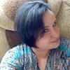 Елена, 36, г.Змиевка