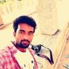 Pratik, 20, г.Бангалор